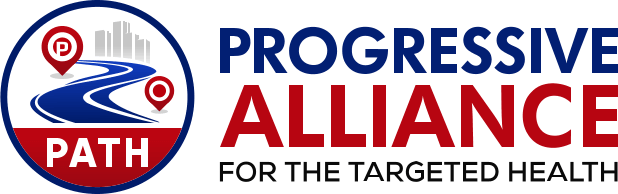 Progressive Alliance For The Targeted Health (PATH)