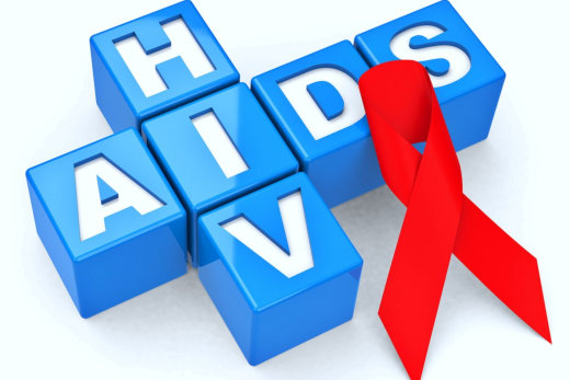 AIDS: The Definition and Prevention