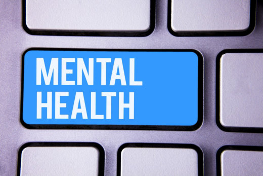 Journey to Better Mental Health With HIV/Aids